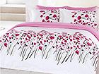 Комплект постельного белья Popsy 160x220 см SX-35615