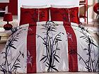 Комплект постельного белья Bamboo 160x220 см