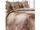 Комплект постельного белья Aura 160x220 см