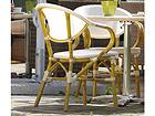 Садовый стул Bambus EV-36303