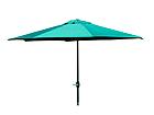 Зонт от солнца Parma EV-36439