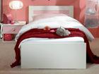 Кровать Cindy 90x200 см SM-36702