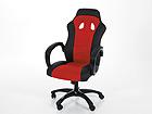 Рабочий стул Race CM-36854