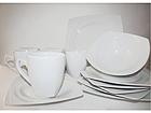 Комплект посуды Celebration NN-37180