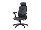 Рабочий стул Stilo MM-37350