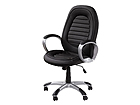 Рабочий стул Elipso MM-37363
