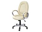 Рабочий стул Elipso MM-37367