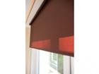 Руло для балконной двери Bambus Maxi 90 x 240 см FS-38388