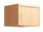 Дополнительный шкаф Soft Plus SM-38600