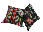 Декоративная подушка из гобелена Viena 50x50 см TG-38618