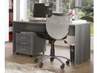 Рабочий стол Soft Plus SM-38668