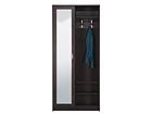 Шкаф в приходую Marea Plus