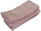 Кухонное полотенце 4 шт, розовый TG-38974