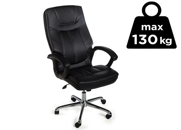 Рабочий стул Calgary GO-39303