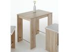 Барный стол Dana II 60x90 cm SM-39396