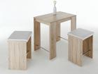 Комплект барного стола Dana SM-39398