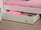 Комплект ящиков кроватных Gourmandise 2 шт MA-39429