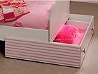 Ящик кроватный Gourmandise MA-39430