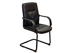 Офисный стул Evita MM-39508
