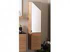 Высокий шкаф в ванную Oslo MA-39840