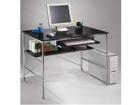Рабочий стол Giallo BL-41584