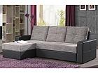 Угловой диван-кровать Gloria AQ-41623