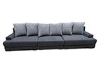 Модульный диван Rudolf SN-41750