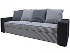 Диван-кровать с ящиком Valter SN-41821