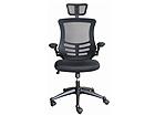Рабочий стул Ragusa EV-42034