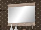 Зеркало Maxima 88x73 cm SM-42227