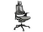 Рабочий стул Wau EV-42406