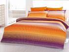 Комплект постельного белья Rainbow 160x220cm SX-42699