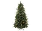 Искусственная елка с LED лампочками Calgary 210 см AA-43235