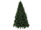 Искусственная елка с шишками Toronto 300 см