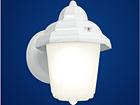 Уличный светильник Latern белый MV-43411