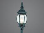 Уличный светильник Classic MV-43422