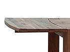 Удлиняющая панель для стола Philadelphia 50x95 см EV-43491