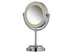 Зеркало в ванную со светильником SI-43768