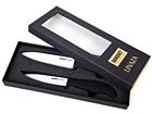 Керамические ножи Linaza NN-44075