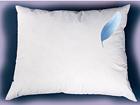 Перьевая подушка 50х60 см