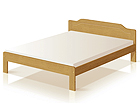 Кровать Classic 3 180x200 см AW-44160