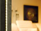LED полоса-светильник Deco 3x39 см MV-44226