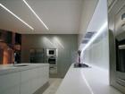 LED полоса-светильник Basic 5 м MV-44275