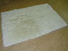 Шерстяной ковёр Flokati 170х240 см