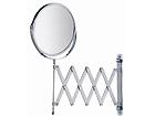Косметическое зеркало Ø17 см ET-44483
