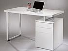 Рабочий стол Zeus BL-45016