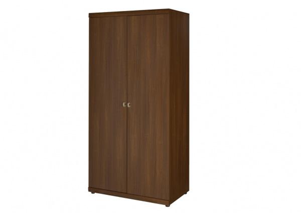Шкаф платяной Meris TF-45563