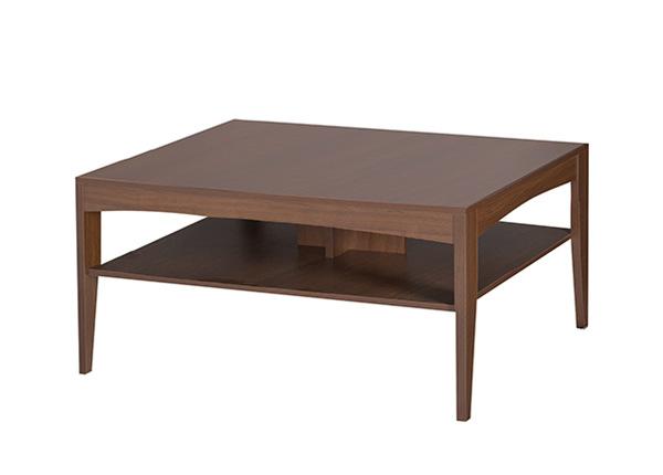 Журнальный стол Meris TF-45580