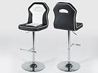 Комплект барных стульев Penguin, 2 шт CM-45638
