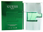 Guess Men EDT 50 мл NP-45736